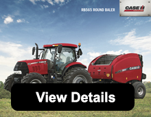 Case Ih   Noble Tractor & Equipment   Armstrong British Columbia